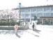 京都府立洛西高等学校(洛西高校)