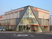 大阪工業大学 A科 206