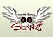 ★Skull Wings★