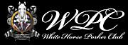WPC (WHポーカークラブ)