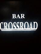 BAR CROSSROAD