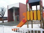 ミカエル幼稚園