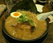 ラーメン's〜in愛知〜