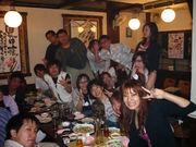 デジハリ2007春本科Aクラス
