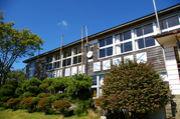 浅内小学校(旧校舎)