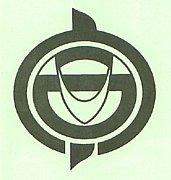 樟葉西中学校72年&73年早生まれ