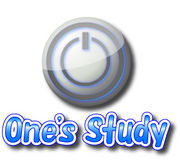 [One's Study] D.H_Shibuya06/10
