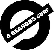 4seasons-surf