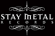 Stay Metal Records