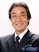 久野 誠 [CBC(中部日本放送)]