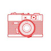 サンポニカメラ