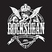 ROCKSDEAN