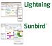 Mozilla Lightning & Sunbird
