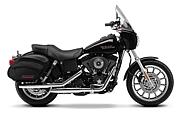 Harley-Davidson FXDXT T-Sports