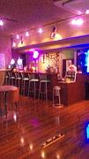 Music Bar A‐Style