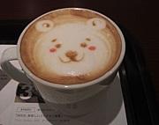 まったりカフェ☆ in 北九州