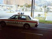高知県中央自動車学校