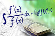 名城大学 数学科 2006年入学生