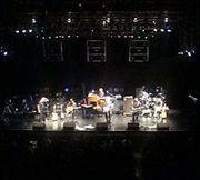 Tokyo Vielle Ensemble