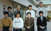吹田私立豊津西中学校★24期生☆