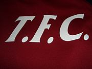 TFC from SUAC