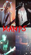 MAMPS