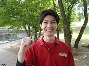 塩川翔世(ZIP!)
