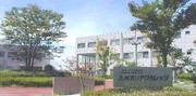 九州職業能力開発大学校