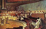 ラテン語文法の部屋
