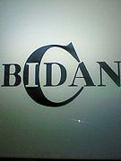 Club BIDAN