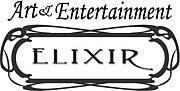 Elixir Art Entertainment!