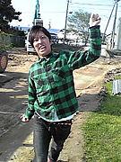 徳島大学2011年度侵入生コミュ