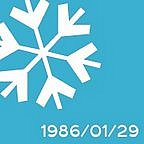 1986年1月29日