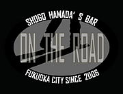 ☆Bar On The Road☆ in博多