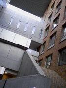 中村高校2006