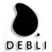 +DEBLI project vol.1+