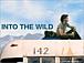 荒野へ  -Into the Wild-