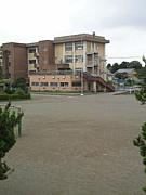 椚田小学校 S61年度卒の部屋