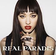 Real Paradis(レアルパラディ)