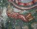 カッパドキア壁画