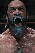 X-Men Origins: Wolverine 映画