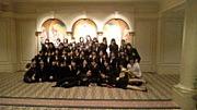 CAST〜2010〜