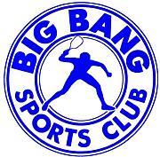 ビッグバンスポーツクラブ銚子