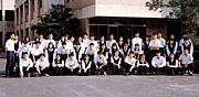 広島国泰寺高校平成6年卒業生