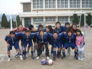 FC TIGRE(ティグレ)