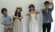 こっぺぱん(アカペラグループ)