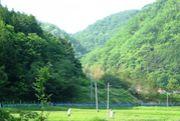 岡山のまんなかで会いましょう