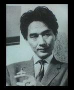 浦山桐郎(うらやま きりお)