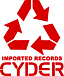 CYDER RECORDS