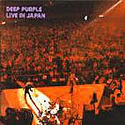 紫の集い〜パープルセッション